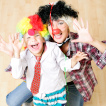 Kids-Fancy-Dress-Costumes